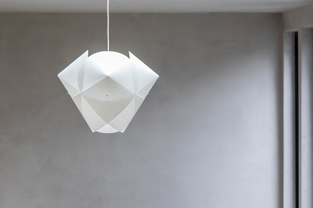 clarlighting_Ni-Ni_Silklampshade