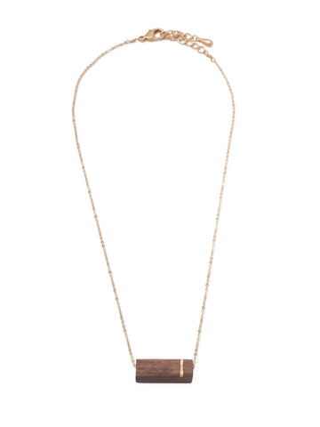 Arbor Necklace - LatchCo - 1