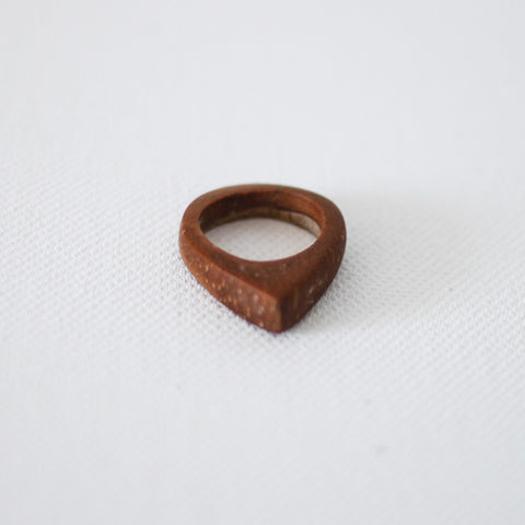 Bendito Ring - LatchCo - 1