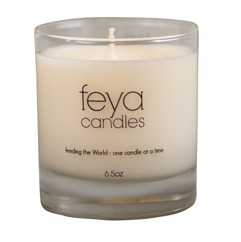 Feya Candle - LatchCo