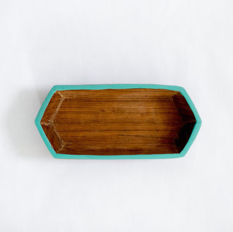 Hex Tray - Multiple Colors - LatchCo - 1
