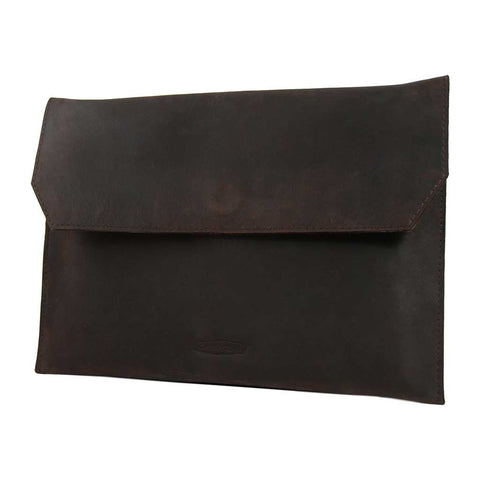 Laptop Case - Leather - LatchCo