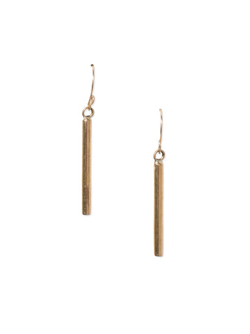 Soleil Earrings - LatchCo - 1