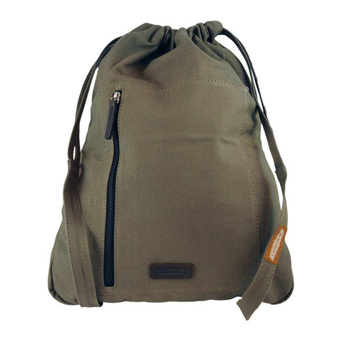 Sport Bag - Taupe - LatchCo
