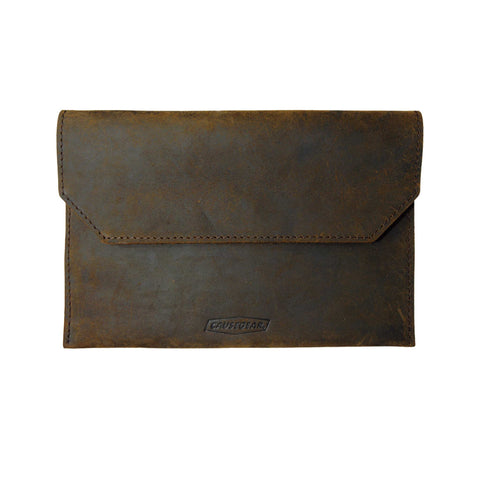 Tablet Case - Leather - LatchCo - 1