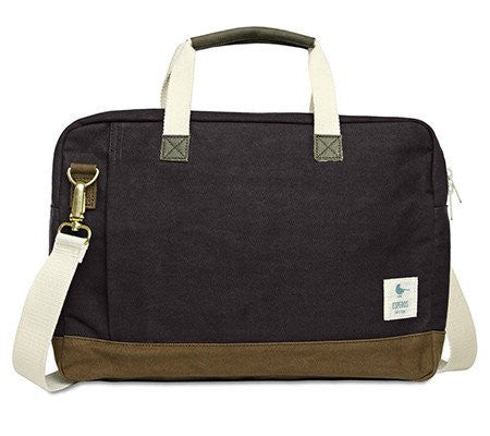 Conrad Voyager Laptop Bag - LatchCo - 1