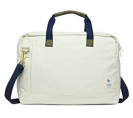 Emerson Voyager Laptop Bag - LatchCo - 1