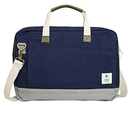 Harper Voyager Laptop Bag - LatchCo - 1