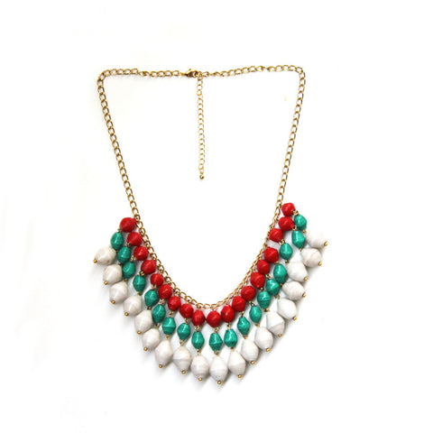 Alice Necklace - LatchCo - 1