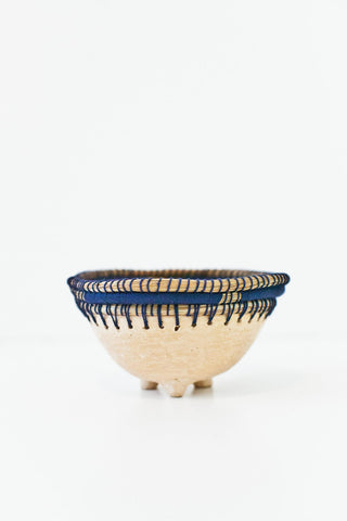 Barro Bowl - Navy - LatchCo - 1