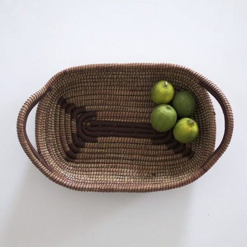 Campes Tray - LatchCo - 1