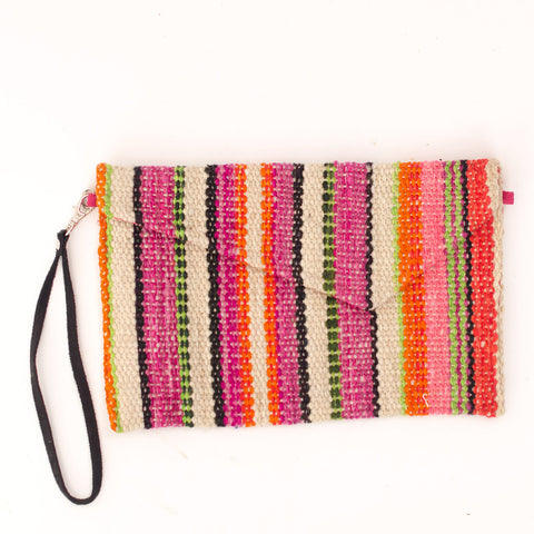 Envelope Clutch - LatchCo - 1