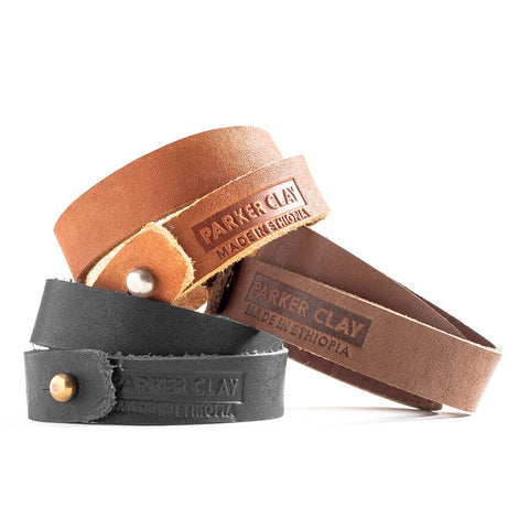 Mens Wristband - LatchCo - 1