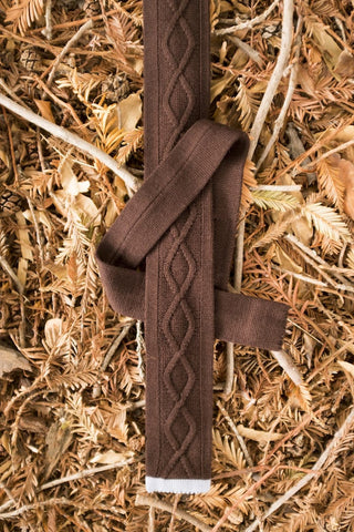 Necktie - The Oscar Romero - LatchCo - 1