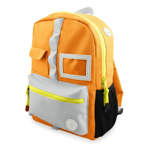 Kids Backpack - Walkin On Sunshine - LatchCo - 1