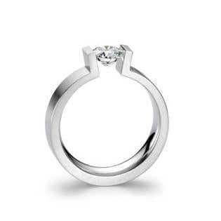 Niessing High End C Niessing Engagement Ring Niessing