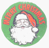 STICKERS BB0220  Merry Christmas
