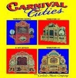 Music<br>Carnival Cuties  50% OFF!
