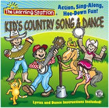 Music<br>Kids Country  50% OFF!