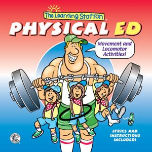 Music<br>Physical Ed