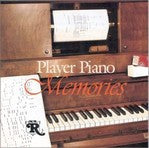 Music<br>Player Piano