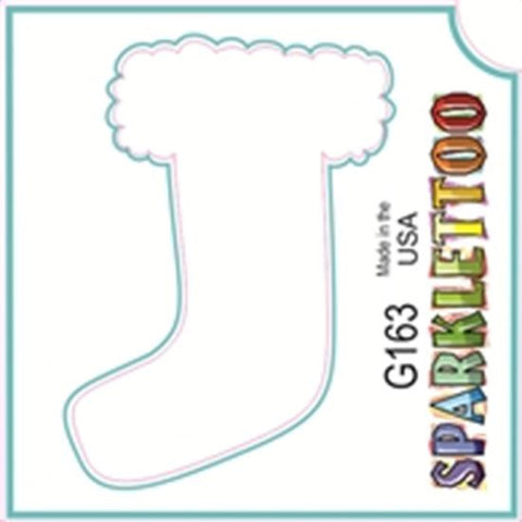 Tattoo Stencils 10 Pack <br> G163 - Stocking