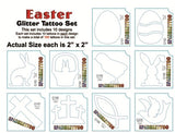 TATTOO STENCIL SETS