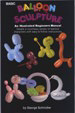 Books Balloons<br>Basic Balloons by George Schindler