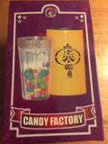 Clearance Magic<br>Candy Factory Tricks