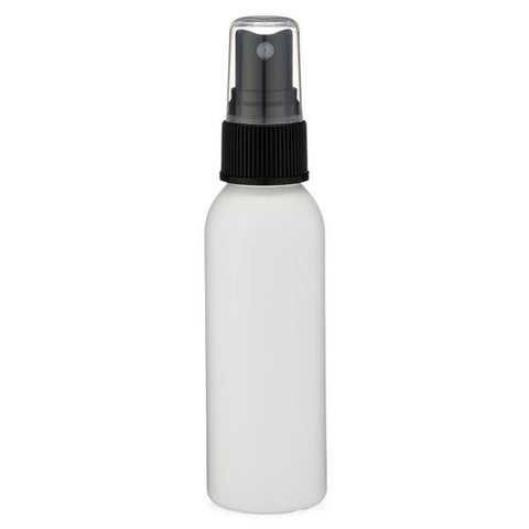 Facepainting<br>Water Spritzer Bottle - Blue