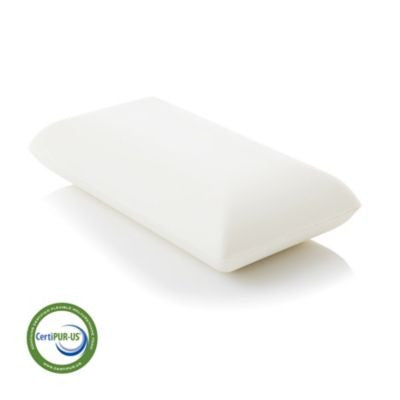 MALOUF DOUGH MEMORY FOAM PILLOW