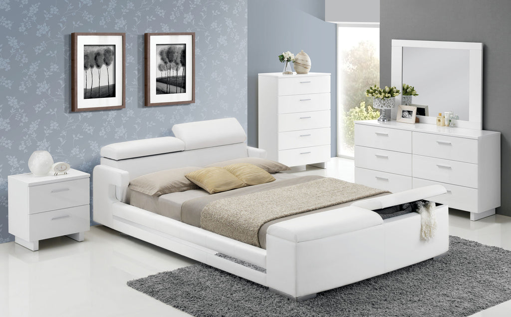 mattress org storage home ikea design duckdns sets bedroom of inspirational lifestyle bed suite ideas furniture