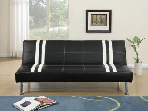 ADUSTABLE SOFA PD6820