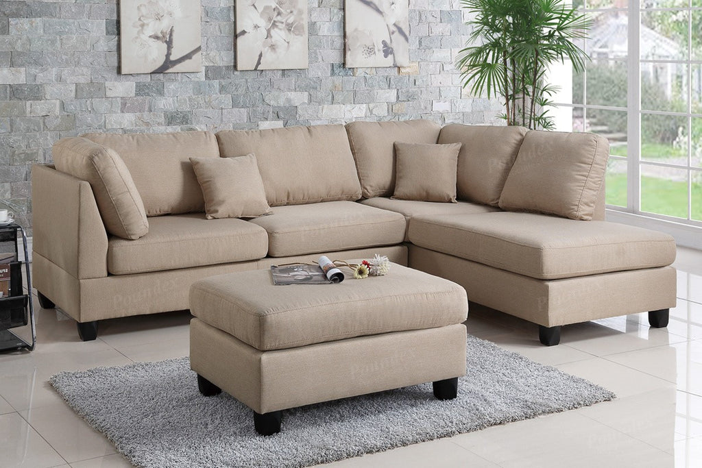 hayneedle options cfm product bone sofa urbana with home chaise piece sectional emerald