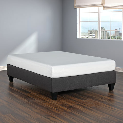 "ARTIC SLEEP 8"" MEMORY FOAM"