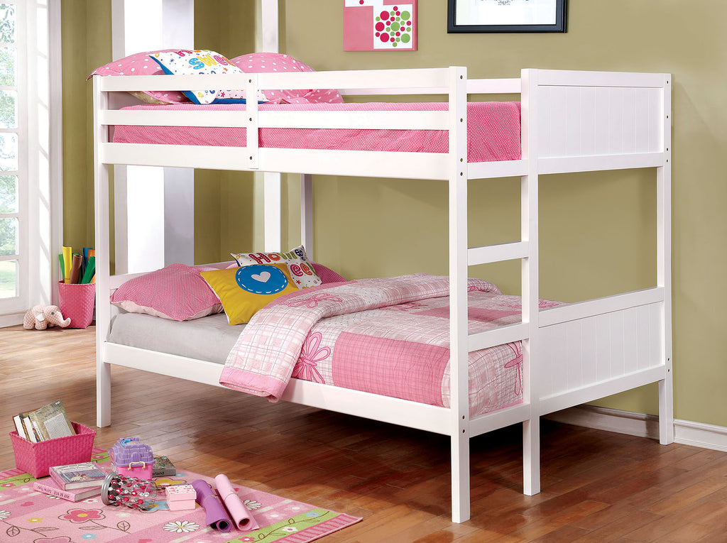 ANNETTE BUNK BED