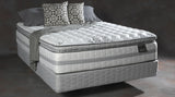 Diamond Mattress Box Spring