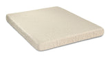 Mlily Dreamer 6-inch Memory Foam Mattress