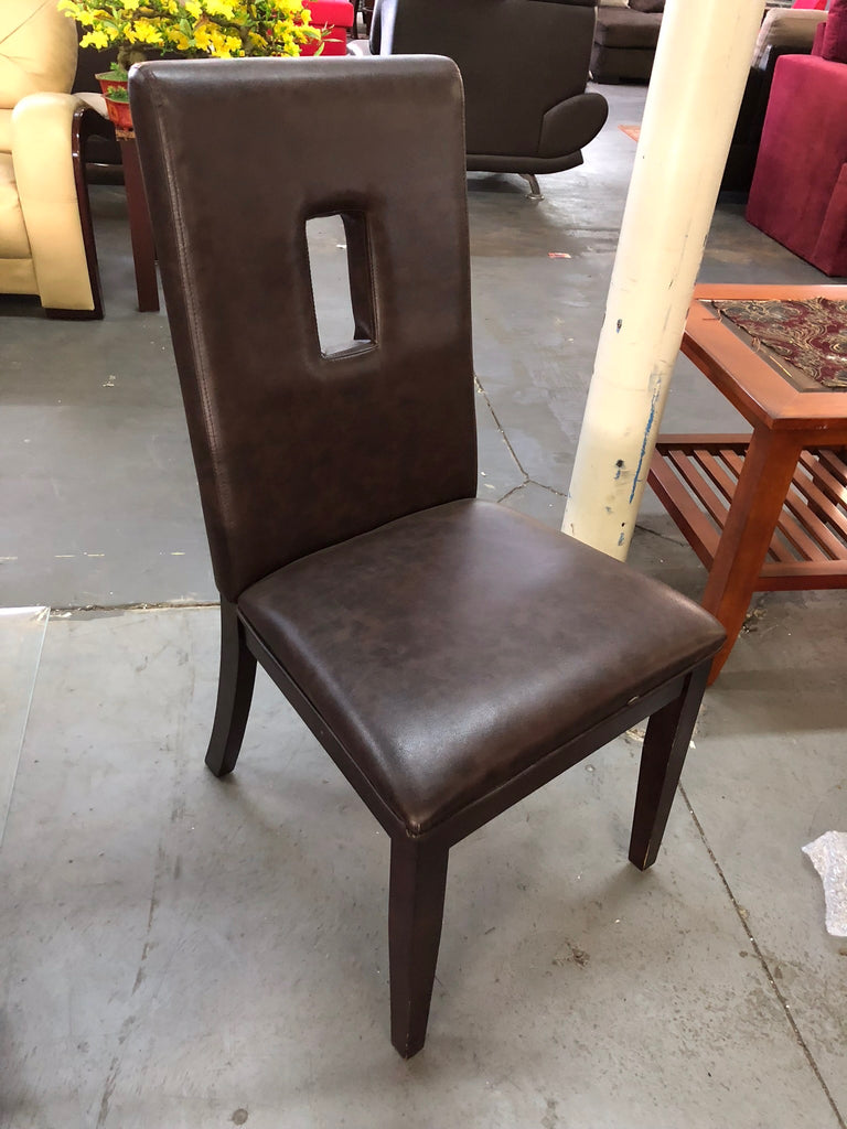 Chris Dining Chair
