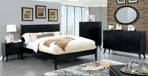 LENNART II BEDROOM COLLECTION