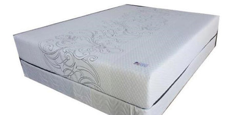 MEDICAL MATTRESS EXTRA FIRM