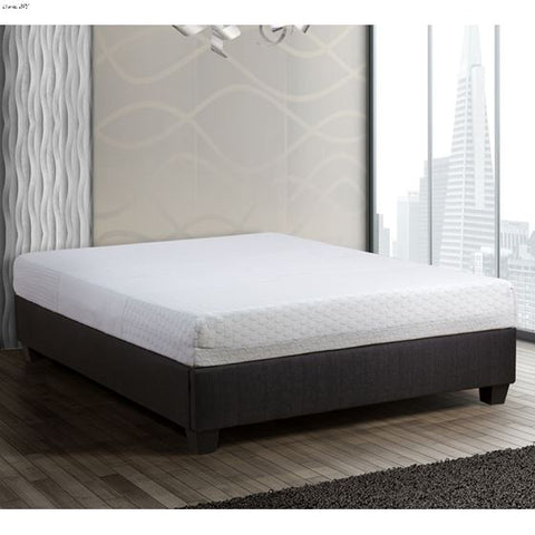 DISPLAY MODEL: BEAUTYREST WORLD CLASS GARBER LUXURY FIRM SUPER PILLOW TOP QUEEN MATTRESS