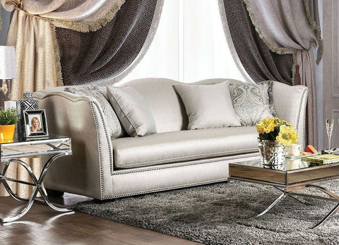 VISCONTTI SOFA