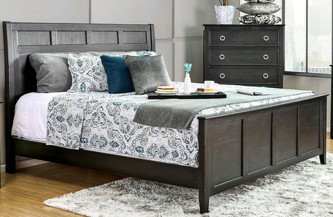 ARABELLE BEDROOM COLLECTION