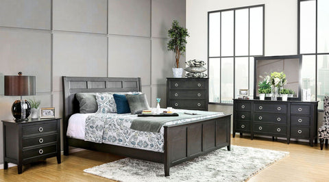 ARABELLE BEDROOM COLLECTION ARABELLE BEDROOM COLLECTION