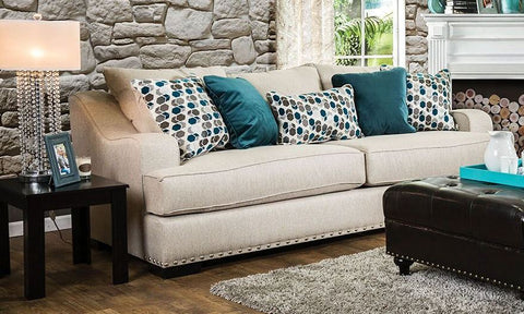 CHANTAL III SOFA