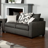 COLEBROOK LOVESEAT