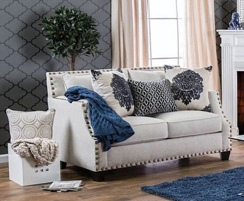 CORNELIA LOVESEAT