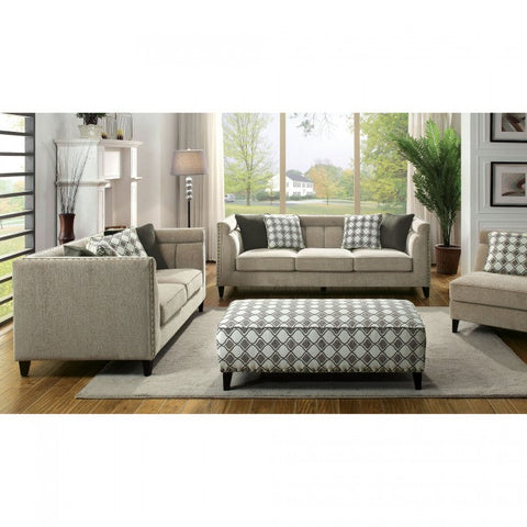 KRISTI LOVESEAT