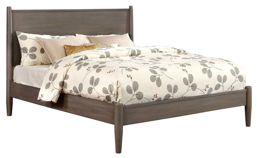 LENNART BED